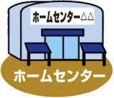 yjimage02