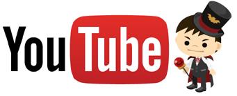 youtube0101